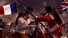 Total War отправят на Пиренеи
