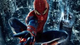 По слухам, Sony работает над игрой про Человека-паука
