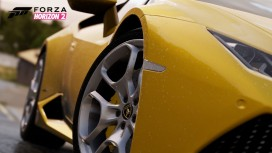 Forza Horizon2 не получит DLC на Xbox 360