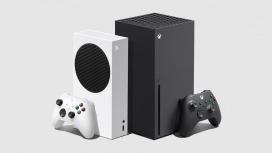 Microsoft не будет зарабатывать на Xbox без комиссии в 30%