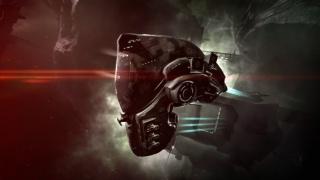 В EVE Online станет сложнее играть бесплатно