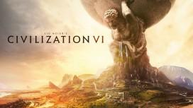 Стали известны системные требования Sid Meier's Civilization6