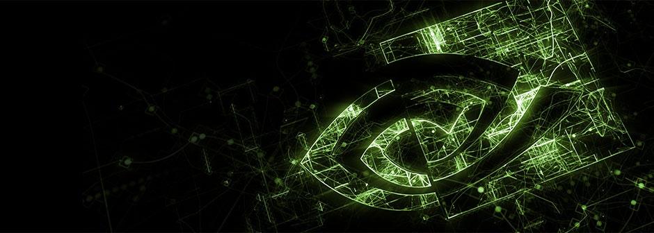 NVIDIA подтвердила выпуск 7-нанометровых видеокарт в 2020 году