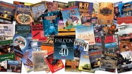 Студия MicroProse, некогда основанная Сидом Мейером, напомнила, что снова делает игры