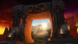 Слух: в World of Warcraft: Classic игроки Альянса не смогут общаться с Ордой
