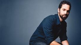 Создатель The Last of Us заявил, что хочет поработать над Half-Life