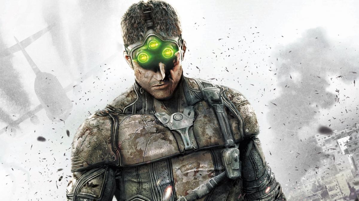Финансовый отчёт Ubisoft: до апреля 2020 года компания выпустит 3–4 крупные новинки