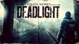 Выйдет расширенная версия Deadlight