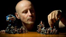 CEO Slayer: ещё одна книга автора Gamedec станет игрой