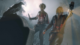 Бонусы для охотников за головами — что нового в Red Dead Online