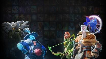 The International 2018 по Dota 2: расписание матчей 17–18 августа