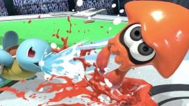 Английская розница: новая Super Smash Bros. бьёт рекорды, а Just Cause4 сдаёт позиции