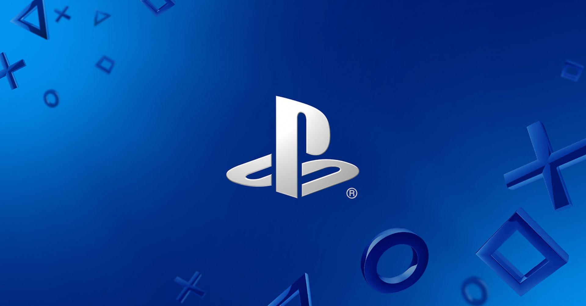 Девкиты PS5 продолжают утекать, пока нового Xbox ни у кого нет