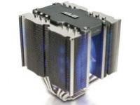 ASUS представила кулер Triton88