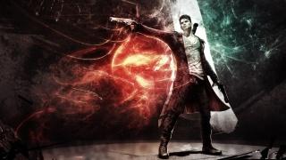 Утечка: дебютный трейлер новой игры Ninja Theory — Bleeding Edge