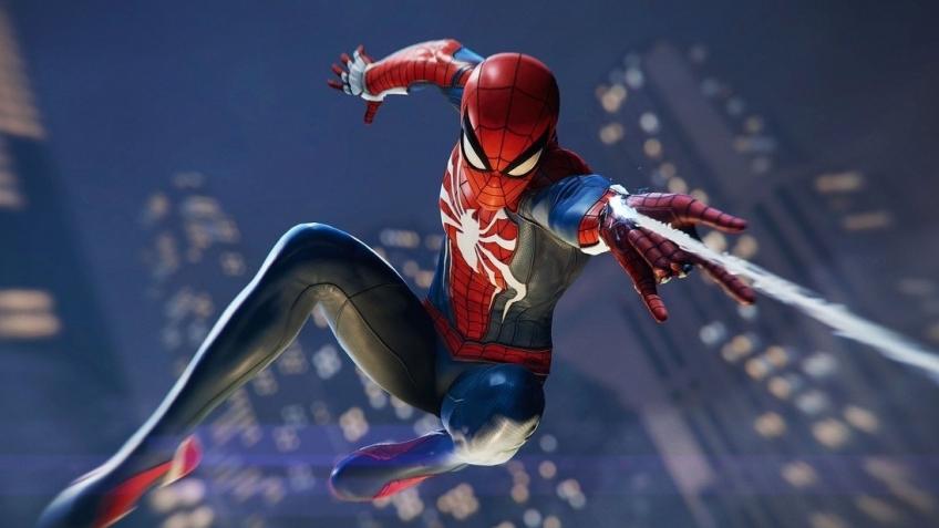 Руководитель PlayStation: ААА-игры стали слишком крупными, чтобы потерпеть неудачу