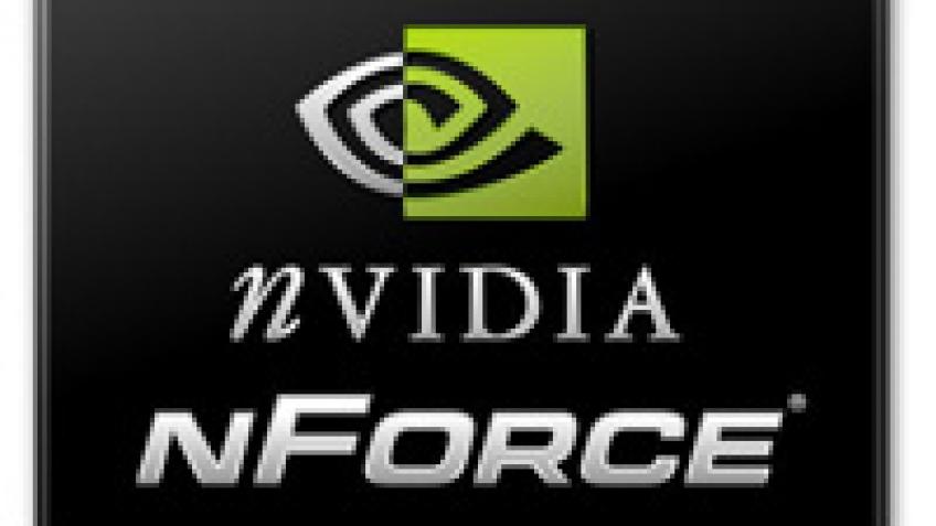NVIDIA не будет производить чипсеты для новых процессоров Intel
