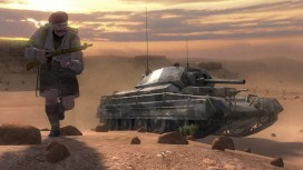 В Call of Duty2 теперь можно сыграть на Xbox One