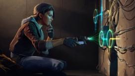 Вышла Half-Life: Alyx — первая Half-Life за12 лет