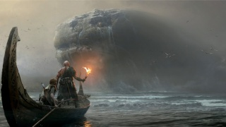 God of War, Gran Turismo Sport и Uncharted: The Lost Legacy скоро станут частью Хитов PlayStation