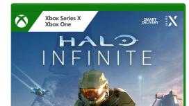 У игр для Xbox, похоже, изменится обложка