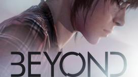 Трансляция демоверсии Beyond: Two Souls от «Игромании» (обновлено)