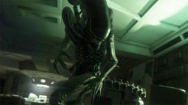 Кинокомпания Fox превратит Alien: Isolation в цифровой сериал