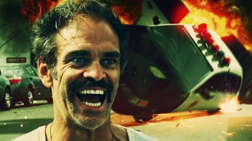 Актер, сыгравший Тревора в GTA 5, станет постоянным героем «Ходячих мертвецов»