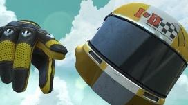 Аркадные гонки Mini Motor Racing на днях доберутся до PS4
