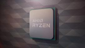 AMD Ryzen 3000XT — чуть быстрее, чуть дороже