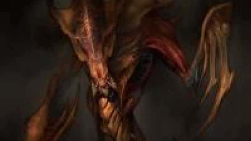 StarCraft2 протянет руку новичкам