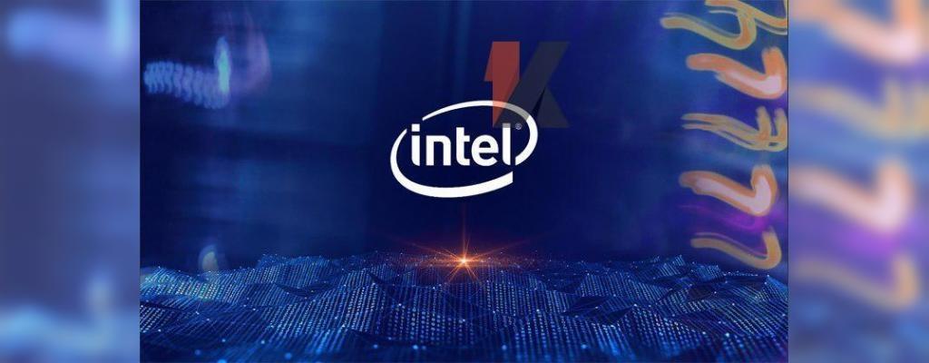 Процессор Intel Core i9-10900K с 10 ядрами и чипсет Z490 выйдут в апреле 2020 года