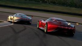 Sony рассказала о микроплатежах в Gran Turismo 6