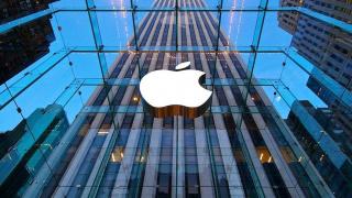Дату анонса iPhone12 могут озвучить на этой неделе