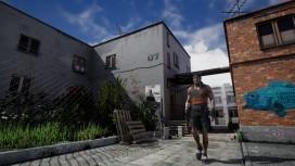 У Drug Dealer Simulator появилась страница в Steam