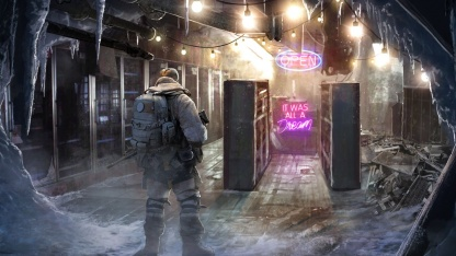 Создатели Wasteland3 объяснили, как провести День святого Валентина