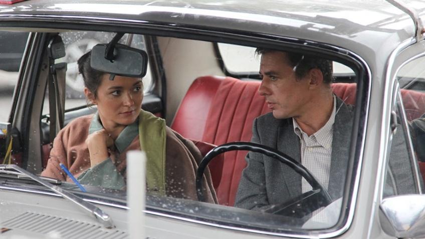 В сети появился трейлер сериала «Чернобыль» от НТВ