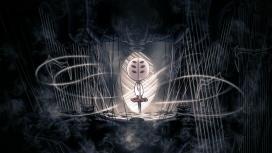 Авторы Hollow Knight не хотят назначать дату релиза сиквела Sillksong