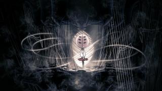 Авторы Hollow Knight не хотят назначать дату релиза сиквела Silksong