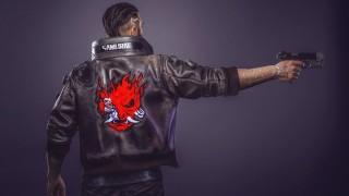 CD Projekt RED всё ещё планирует выпустить вторую крупную RPG до конца 2021 года