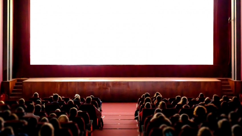 СМИ: киносети Польши не спешат возвращаться к нормальному режиму работы