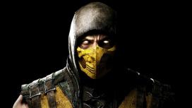 Утечка: в октябре подписчики PS Plus получат Hell Let Loose, Mortal Kombat X и PGA Tour 2K21