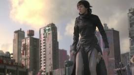 «Мир фантастики» поделился впечатлениями от «Призрака в доспехах» (обновлено)