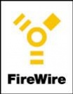 FireWire переходит на Wi-Fi