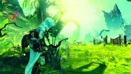 Создатели Trine3 извинились перед игроками