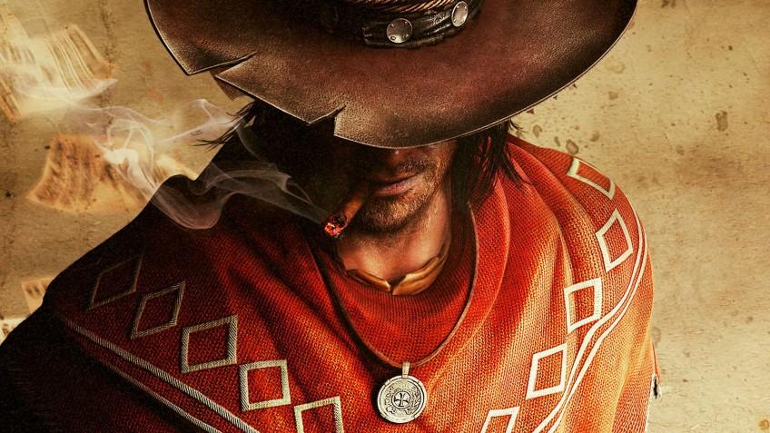 Похоже, Call of Juarez: Gunslinger до конца года выйдет на Nintendo Switch