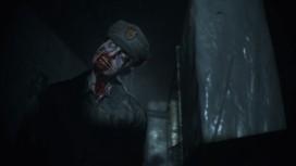 Игроки в восторге от ремейка Resident Evil2