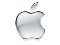 Apple против Cisco