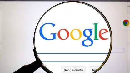 Роскомнадзор грозит замедлить все сервисы Google в России через24 часа