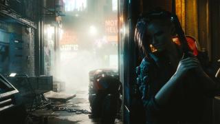 Rust и Cyberpunk 2077 остались на своих местах в свежих чартах Steam